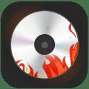 Cisdem DVDBurner For Mac