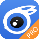 iTools Pro For mac