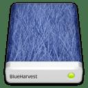 BlueHarvest For Mac