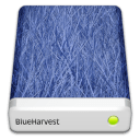 BlueHarvest For Mac