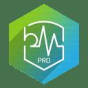 BitMedic For mac