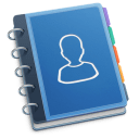 Contacts Journal CRM for mac