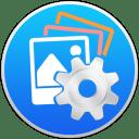 Duplicate Photos Fixer Pro for mac