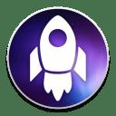 GitFTP-Deploy For mac