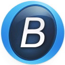 MacBooster For mac
