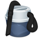 Mojave Cache Cleaner for mac