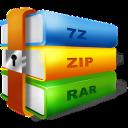 RAR Extractor Expert Pro For mac