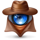 Spy Cam For mac
