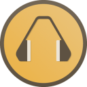 TunesKit Audio Converter For Mac