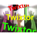 Twixtor For mac