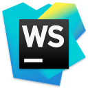 WebStorm For mac