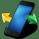 iSkysoft Phone Transfer For mac