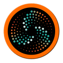 iZotope Neutron Advanced FOR MAC