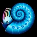 DEVONthink Pro Office for mac