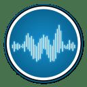 Easy Audio Mixer for mac
