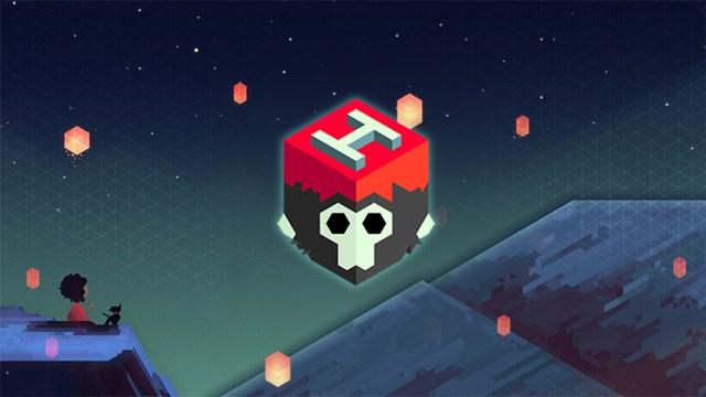 Hexels mac