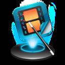 Kigo Video Converter For mac