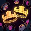 Kingdom Two Crowns for mac