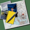 PhotoLinker for mac