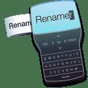 Renamer for mac