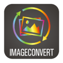 WidsMob ImageConvert for mac