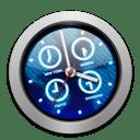 iClock for mac