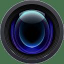 Anamorphic For Mac