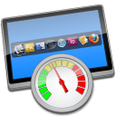 App Tamer For Mac