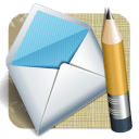 Awesome Mails Pro for mac