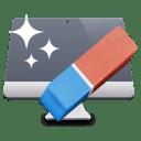 DoYourData Super Eraser for mac