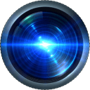 LensFlare Studio For Mac