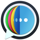 One Chat for mac