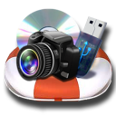 PHOTORECOVERY For Mac