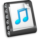 PowerTunes For Mac