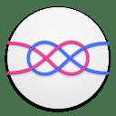Snipper App for mac