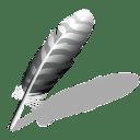 WingIDE for mac