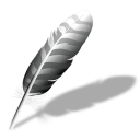 WingIDE for mac