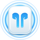 AirBuddy For Mac