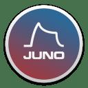 Juno Editor For Mac