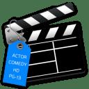 MetaMovie For Mac
