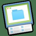 Print Window For Mac