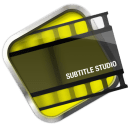 Subtitle Studio For Mac