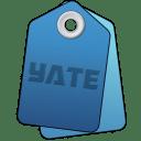 Yate For Mac