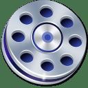 AnyMP4 Mac Video Converter For Mac