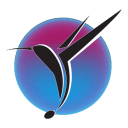 Colibri For Mac
