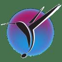 Colibri For Mac