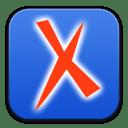 Oxygen XML Editor For Mac