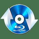 Tipard Blu-ray Converter For Mac