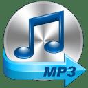 Easy MP3 Converter For Mac