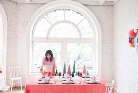 a-whimsical-wonderland-table-coco-kelley9